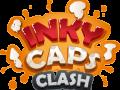 Inky Caps Clash