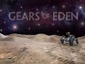 Gears of Eden