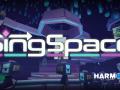 SingSpace
