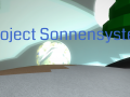 Project Sonnensystem