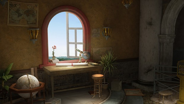Level screenshot_2