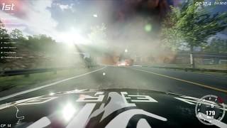 Noiz Prototype Promo