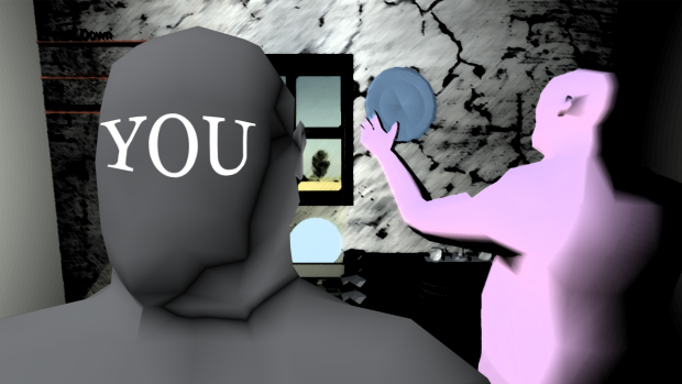 You 5