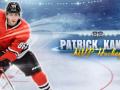 Patrick Kane's MVP Hockey