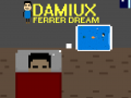 Damiux Ferrer Dream