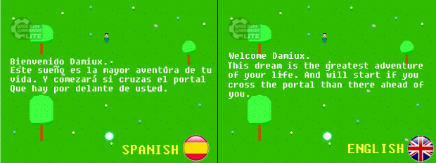[Image: Damiux_Ferrer_Dream-_Language_versions.png]