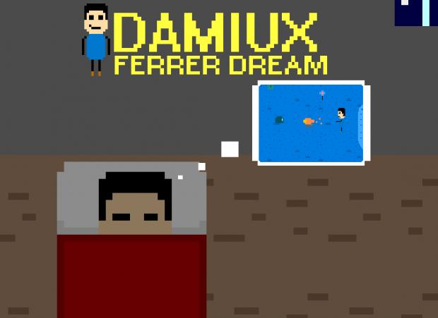 [Image: Damiux_ferrer_dream_portait_v2.1.png]