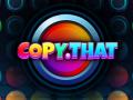 Copy.that
