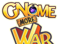 Gnome More War