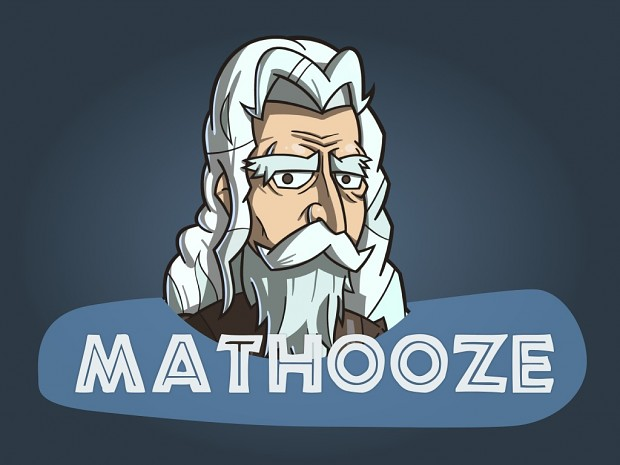 Mathooze - the math puzzle game!