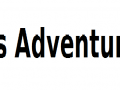 Scrib's Adventure