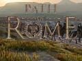 Retaliation Path of Rome