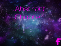 Abstract Shooter