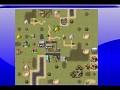 Sim Hero Online - Promo