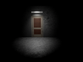 Lost Hope (Concept Demo)