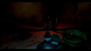 Grave VR Screenshot