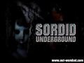 Sordid Underground
