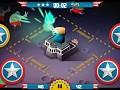 SUPERTRUMPMAN - Let's play / gameplay