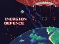 Invasion Defence