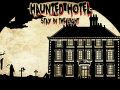 Haunted Hotel: Stay at Light