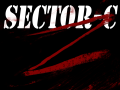 Sector-Z