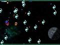 SpaceTrap Trailer