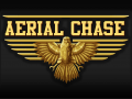 Aerial Chase