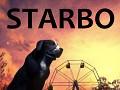 Starbo*