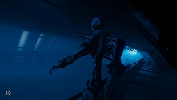 Starbo - Robots