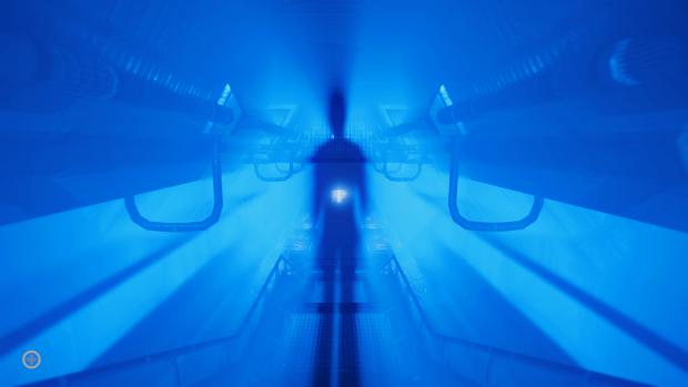 Starbo - Entering the blue