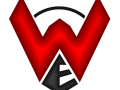 WarEternal