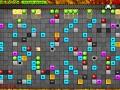 Shift'em Mania - PC Version Gameplay (Quick Game)