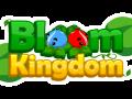 Bloom Kingdom