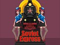 Soviet Express