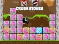 Crush the Stone