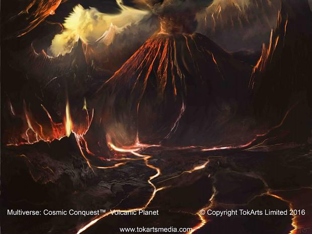 Vulkanweb 6