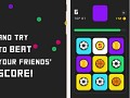 Super Flip Game - First Look and Gameplay Experien