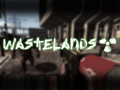 Wastelands 1
