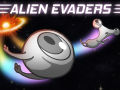 Alien Evaders