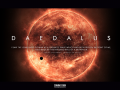 Daedalus, Video Game