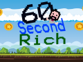 60 Second Rich
