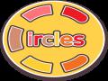 Circles 360
