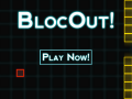 BlocOut!