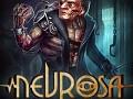 Nevrosa
