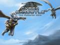 Cyber Gargoyle - The Fettered Mind
