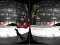 VR Urban Shooter