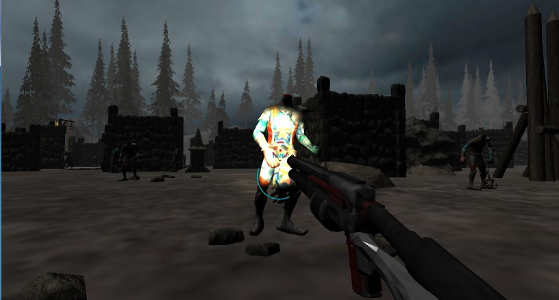 http://media.vrdb.com/cache/images/games/1/56/55313/thumb_816x2000/Screen7.jpg