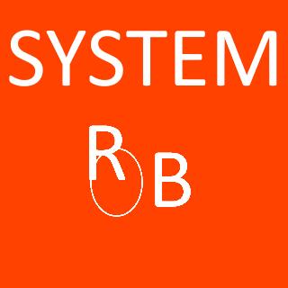 SYSTEM ROB