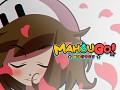 Mahou Go