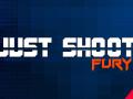 Just Shoot Fury
